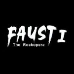 Faust I englisch