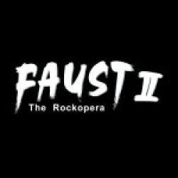 Faust II englisch