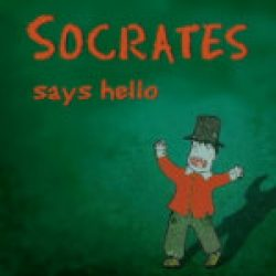Socrates-says-hello
