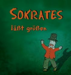 Sokrates-laesst-gruessen-cover
