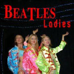 beatlesladies