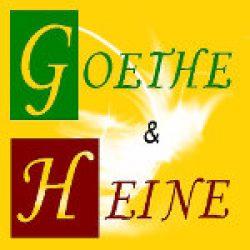 heine-goethe
