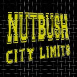 nutbush