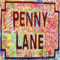 penny_I