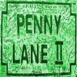 penny_II